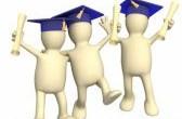 El viernes 29 de mayo tendrá lugar el acto de graduación de los alumnos de...