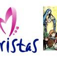 Elviernes 7 de junio, a las 20:00 horas, se celebrará Eucaristía en el Colegio para...
