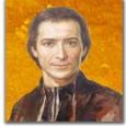 Con motivo de la fiesta del fundador del Instituto Marista, san Marcelino Champagnat (6 de...