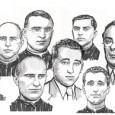 Reproducimos a continuación la noticia aparecida en champagnat.org — El H. Crisanto y 67 compañeros...