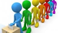 El lunes 5 de octubre fue elegida la Junta de Gobierno de ADEMAR-Málaga para el...